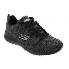 Skechers Ultra Flex First Choice