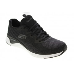 Skechers Solar Fuse Brisk Escape Sort