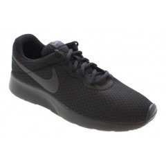 Nike Tanjun Sneakers Sort