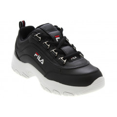 Fila Strada Low Sort