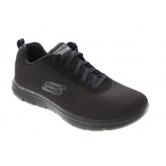 Skechers Flex Appeal 2.0 Break Free Sort