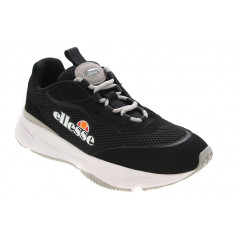 Ellesse Massello Text AM Sneakers Sort
