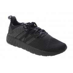 Adidas Questar Byd Sneakers i Sort