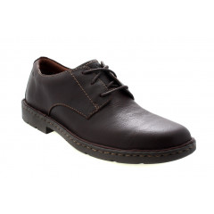 Clarks Stratton Way