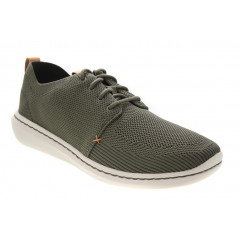Clarks Step Urban Mix Grøn