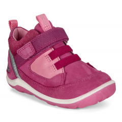 ECCO Biom Mini Shoe Pink
